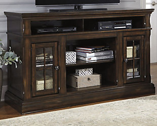 "Roddinton 60"" TV Stand, , rollover"