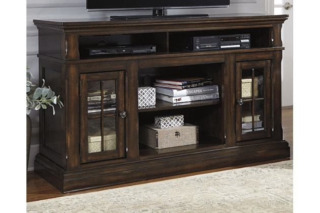 Roddinton 60 Tv Stand
