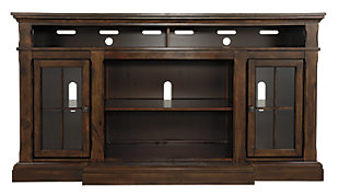 "Roddinton 72"" TV Stand, , large"