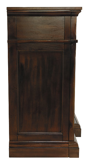 "Roddinton 72"" TV Stand, , large"