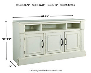 "Blinton 64"" TV Stand, , large"