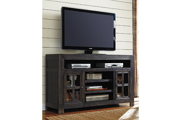 "Gavelston 61"" TV Stand, , large"