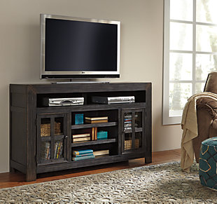 Living Room Furniture Tv tv stands & media centers | ashley furniture homestore