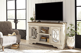 """Realyn 62"""" TV Stand, , large"""