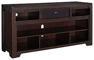Rogness Coffee Table With Lift Top Ashley Furniture