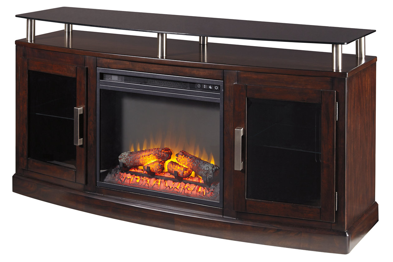 Marvelous W100 01 Electric Fireplace Insert Complete Home Design Collection Barbaintelli Responsecom