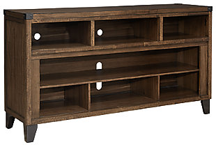 "Royard 65"" TV Stand, , large"