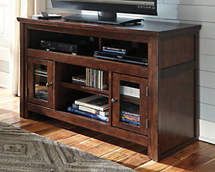 "Harpan 50"" TV Stand, , rollover"
