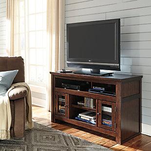 "Harpan 50"" TV Stand, , large"
