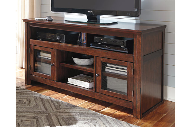 ashley furniture tv stands Harpan 60