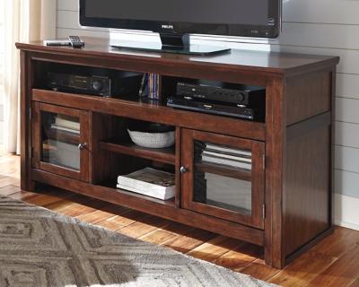 Harpan 60 Tv Stand Ashley Furniture Homestore