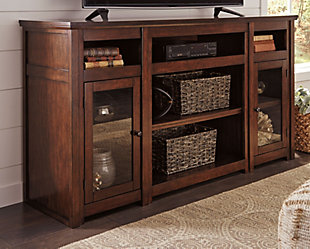 "Harpan 72"" TV Stand, , rollover"