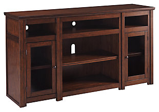 "Harpan 72"" TV Stand, , large"