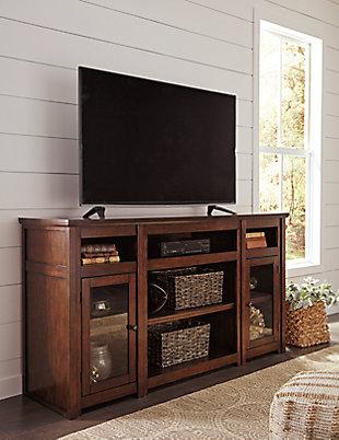 "Harpan 72"" TV Stand, , large"