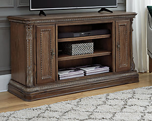 "Charmond 64"" TV Stand, , rollover"