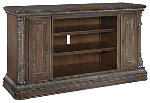 "Charmond 64"" TV Stand, , large"