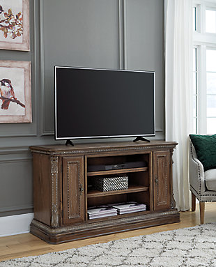 """Charmond 64"""" TV Stand, , large"""