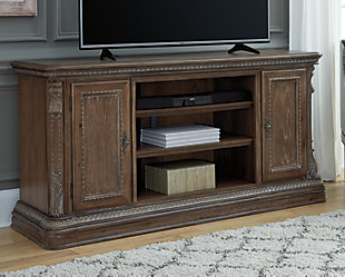 "Charmond 69"" TV Stand, , rollover"