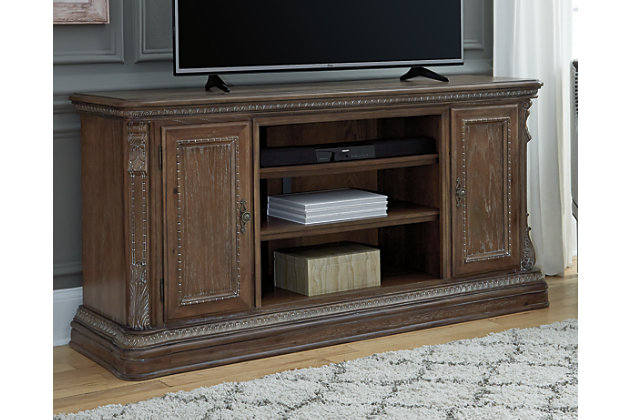 """Charmond 69"""" TV Stand, , large"""
