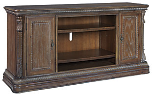 "Charmond 69"" TV Stand, , large"