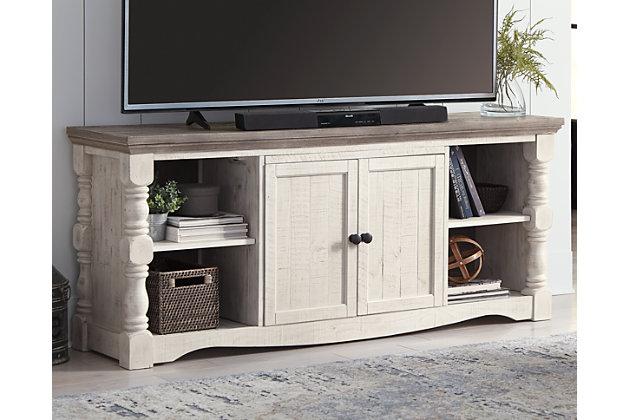 "Havalance 67"" TV Stand, , large"