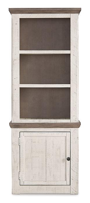 Havalance Ashley Furniture