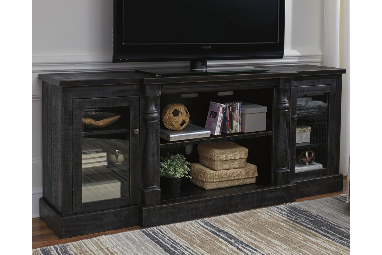 Tv Stand Ashley Furniture Home