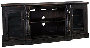 "Mallacar 75"" TV Stand, , large"