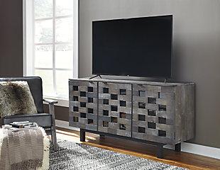 "Mondoro 64"" TV Stand, , large"