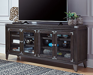 "Todoe 70"" TV Stand, , rollover"