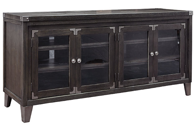 """Todoe 70"""" TV Stand, , large"""