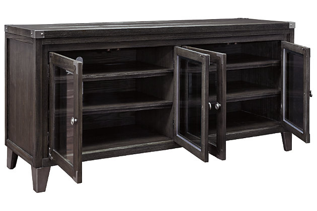 "Todoe 70"" TV Stand, , large"