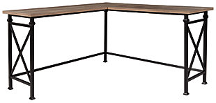 Jaeparli L-Desk, , large