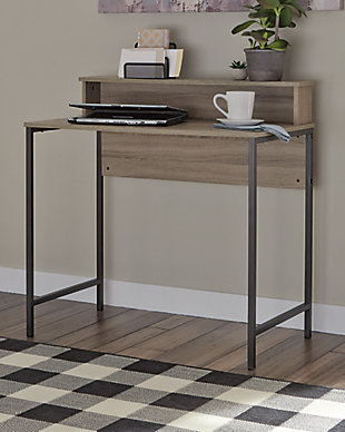 Titania Home Office Desk, , rollover