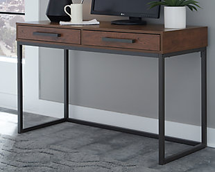 Horatio Home Office Desk, , rollover