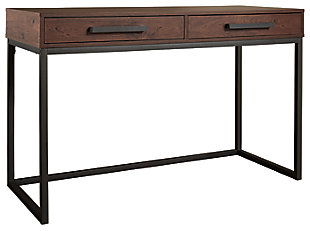Horatio Home Office Desk, , large
