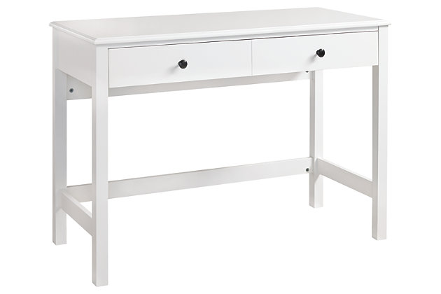 Othello Home Office Desk, , large