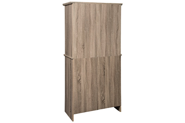 Drewmore Accent Cabinet, , large